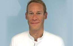 dr-joost-heeroma