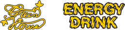 gh-energy-drink-logo