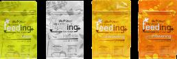 gh-feeding-img1