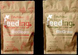 gh-feeding-img2