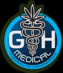 gh-medical