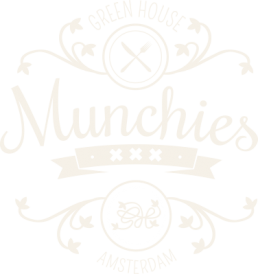 gh-munchies-logo