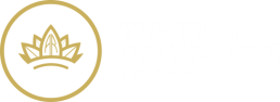 king-of-cannabis-logo