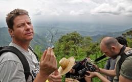strain-hunters-columbia