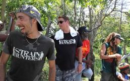 strain-hunters-jamaica