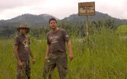 strain-hunters-malawi